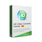 『WonderFox HD Video Converter Factory Pro』ってどんなソフト?